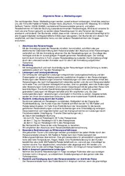 AGB als PDF zum Herunterladen